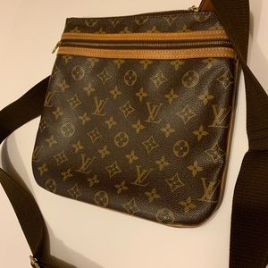 b9ccb49a91b1 Women s Pre Owned Louis Vuitton Handbags on Poshmark